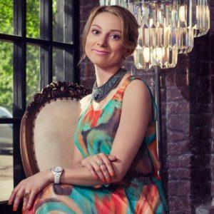 Полезные и нужные советы от Элины Федянцевой