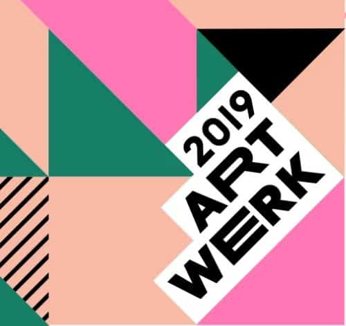 «Форум креативных индустрий Art-Werk»