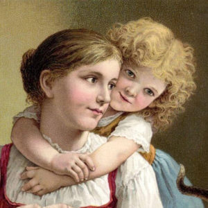 Для самых любимых: 10 подарков ко Дню Матери