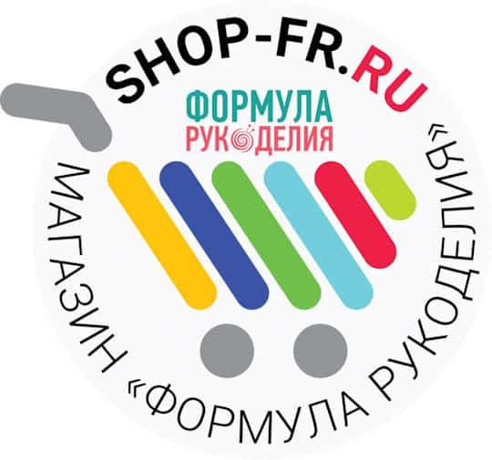 Shop-fr logo
