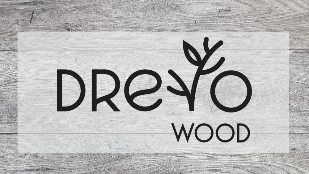 Drevo_Wood